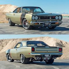 Mostly Mopar Muscle ; meistens mopar-muskel Mostly Mopar Muscle ; : Mostly Mopar Muscle ; meistens mopar-muskel Mostly Mopar Muscle ; Plymouth Muscle Cars, Dodge Muscle Cars, Custom Muscle Cars, Custom Cars, Muscle Truck, Plymouth Road Runner, Carros Suv, Best Classic Cars, Classic Muscle Cars