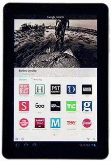Android App: Edicola online gratis con Google Currents ( clicca l'immagine x leggere il post )