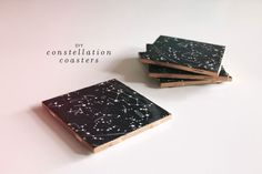 constellations box - Buscar con Google
