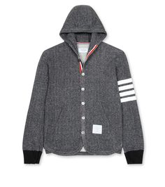 Thom Browne  Jersey