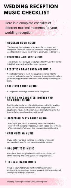 381 Best Wedding Music Images In 2019 Playlist Ideas Playlists