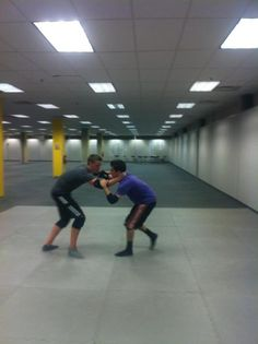 "dylan o'brien training for ""maze runner"""