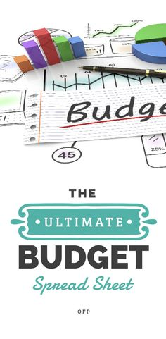 For most people, starting a budget can be hard and even harder to follow through. I think that a simple personal budget is always better than no planning at all and can drastically help your savings in the long term. Finding your own way is the first step to a clear and sound financial path.