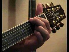 Guitar Lesson - Eagles - Hotel California - http://afarcryfromsunset.com/guitar-lesson-eagles-hotel-california/