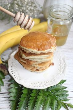 Salmon Burgers, Holiday Recipes, Cake Recipes, Pancakes, Lunch, Breakfast, Ethnic Recipes, Food Cakes, Fit