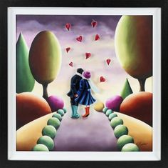 Never stop the kissing. Beautiful picture available at furnitYOUR. Kissing, Easter Eggs, Beautiful Pictures, Pretty Pictures, Kiss