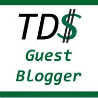 The Dollar Stretcher Social - Blog View - 4 Things You Must Have in Place Before You Retire