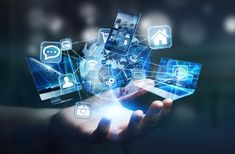 Inbound Marketing, Marketing Technology, Business Technology, Social Marketing, Marketing Strategies, Content Marketing, Internet Marketing, Online Marketing, Best Digital Marketing Company