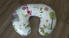 4 in 1 pregnancy pillow - cuddles collection £19.95