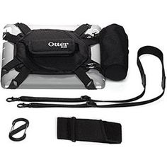 """10"""" Tablet and iPad Carrying Case   Utility Series 10"""" Latch by OtterBox   OtterBox"""