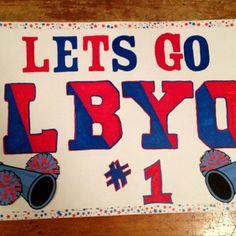Softball Ideas for Alyse.....;) on Pinterest   Softball ...