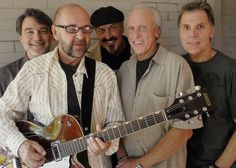 Exile at the Newberry Opera House Friday, September 20 at 8pm! Exile - 50 Years and Still Going Strong! http://www.exile.biz/