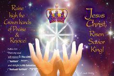 http://www.sacredhandpublishing.com/rejoice_hands