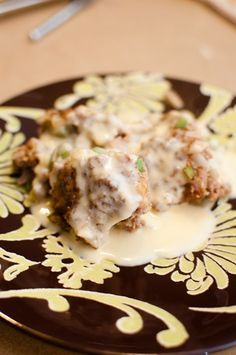 Paula Deen's Cheeseburger Meatloaf..I will make this!
