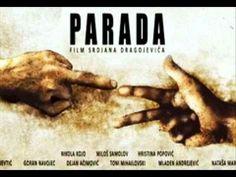 Parada ceo film + download link - http://filmovi.ritmovi.com/parada-ceo-film-download-link/