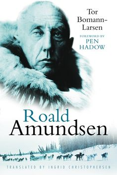On 14 December 1911, the Norwegian explorer Roald Amundsen & his team became the first human beings to reach the South Pole, just over a month before Robert Falcon Scott's ill-fated Terra Nova expedition. Amundsen had already led the first expedition to traverse the North West Passage, and would go on to supposedly lead the first successful attempt to cross the Arctic by air. He disappeared in 1928 while taking part in an airborne rescue mission in the Arctic; his body was never found.
