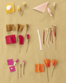 http://www.marthastewart.com/893987/how-make-crepe-paper-flowers#332035