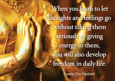 """Taken from the beautiful book """"Treasury of Buddha's Wisdom"""", available at http://www.logosbooks.com/product/treasury-of-buddhas-wisdom/"""