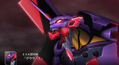 Annunciato un live celebrativo per il 25° Anniversario di Super Robot Wars