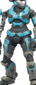 Halo Reach Series 2 Action Figure - Kat McFarlane Toys first female Spartan figure Halo Action Figures, Halo Reach, Drawing Tips, December, Female, Toys, Drawings, Stuff To Buy, Fictional Characters
