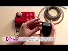 Setting Up Your Dinair Airbrush Makeup Kit -    More info @ http://www.airbrushmakeup.com Follow and get updates @ http://twitter.com/dinair http://facebook.com/dinairairbrushmakeup Learn how to set up you… -http://homehealthbeautychoices.com/blog/setting-up-your-dinair-airbrush-makeup-kit/