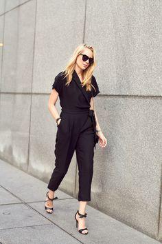 182a6a6f07bf fashion-jackson-black-sunglasses-banana-republic-black-jumpsuit-