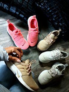 #sneakers #nikepresto #womensnike