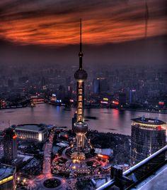 5 most beautiful cities of the world « Pandima's Box https://www.youtube.com/channel/UC76YOQIJa6Gej0_FuhRQxJg