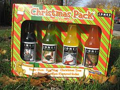 image_jonessoda_2007_holiday_christmaspack_box1.jpg (300×225)
