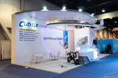 Exhibition Stall, Exhibition Booth Design, Exhibitions, Stand Design, Exhibition Stand Design