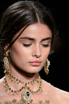 Everything Taylor Hill