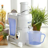 Best Ingredients for Juicing -  Fruit and Vegetable juicing