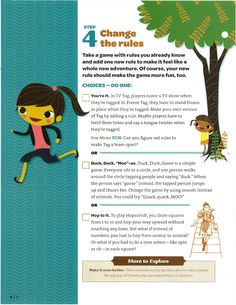 A World of Girls Skill Building Badge - Making Games: Step 4 Girl Scout Brownie Badges, Brownie Girl Scouts, Scout Games, Girl Scout Activities, Scout Mom, Daisy Scouts, Girl Scout Leader, Girl Scout Troop, Brownie Quest Journey