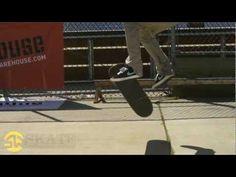 16 Best SW Videos images in 2012   Skateboard, Skateboarding
