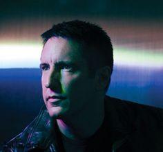 Trent Reznor billboard interview http://m.billboard.com/entry/view/id/105306