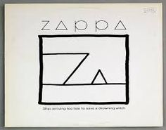 Frank Zappa – Ship Arriving Too Late To Save A Drowning Witch Frank Zappa, Vinyl Music, Vinyl Records, Lp Vinyl, Moon Unit, Steve Vai, Cool Album Covers, Rock Songs, Great Albums