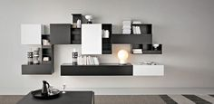 Fortepiano By Molteni | Hub Furniture Lighting Living