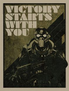 gears of war poster - Поиск в Google
