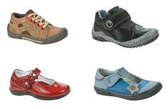Twig Kids Footwear giveaway! These shoes are amazing!