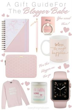 True Romantic Gifts – Gift Ideas Anywhere Tween Girl Gifts, Gifts For Girls, Gifts For Him, Gifts For Women, Girly Gifts, Dates In A Box, Cool Gifts, Best Gifts, Awesome Gifts