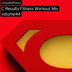 Let's go!!!! Pumping!! C Results Fitness Workout mix volume 44 and sweating like a beast!!!! You want to know what it sounds like go to http://ift.tt/1Fh1LKF and DOWNLOAD IT FOR FREE!! #cresultsfitness #fit #beats #fire #dj #happyhour #dance #pump #workout #fitspo #fitfam #igfitness #dedication #music #house #instadaily #grind #hustle #igers #summer #workflow #bpm #soundcloud