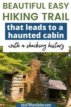 Smoky Mtns, Smokey Mountain, Smoky Mountain National Park, Gatlinburg Vacation, Gatlinburg Tennessee, Tennessee Vacation, Smoky Mountains Hiking, Great Smoky Mountains, Travel Hacks