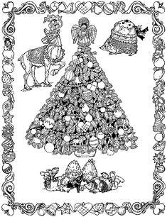 http://tangledcoloringpages.com/wp-content/uploads/2011/09/98_christmas_trolls-coloring.jpg