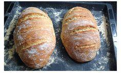 Pão Caseiro | Receitas Para Todos os Gostos