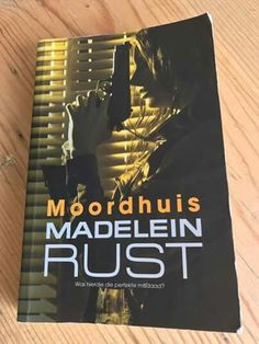 Book Worms, My Books, Afrikaans, Reading, Writers, Cover, Rust, Reading Books, Authors