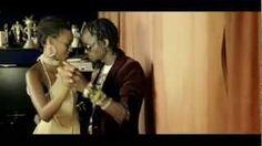 Syrup Dorrys Mutahunga New Ugandan music HD DjDinTV - YouTube