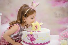 Cake Smash, Crown, Girls, Photography, Jewelry, Fashion, Photo Shoot, Birthday, Toddler Girls