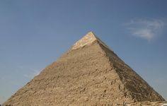 Viaggio in Egitto Cairo e crociera sul Nilo http://www.italiano.maydoumtravel.com/Viaggio-Cairo-e-Crociera-sul-Nilo/4/2/101