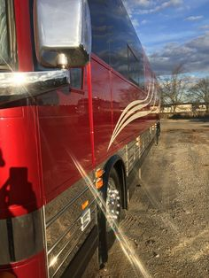 Nice Bus, Buses For Sale, Motor Homes, Travel Trailers, Coaches, Campers, Tours, Luxury, Camper Trailers