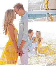 one day....Engagement Photography